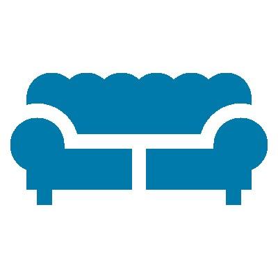 Zuschnitt von Schaumstoff für Ihre Möbel | Thermo-Soft