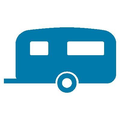 008-road-caravan59ba47638d1cc