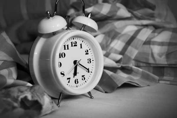 alarm-clock-1193291