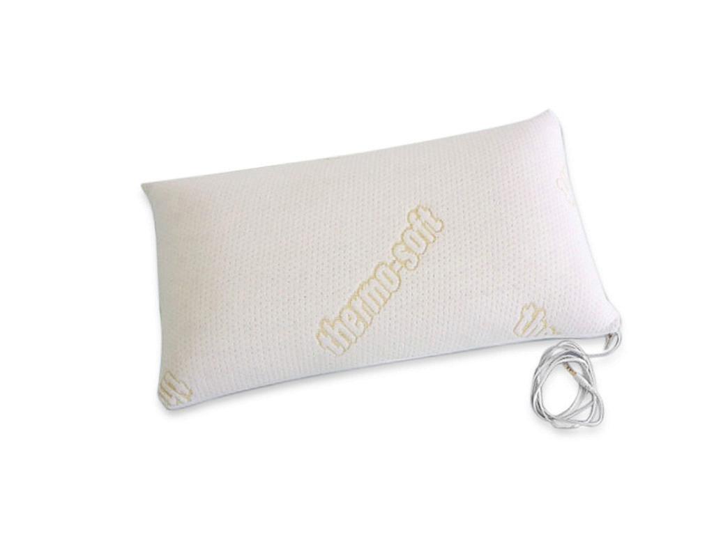 """cushion zips Beige 22"""" X 10 Zips"""