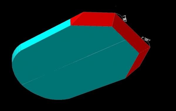 Boot-technische-Zeichnung-03