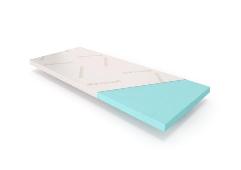 matratzenauflage 5 cm thermo soft topper auflagen. Black Bedroom Furniture Sets. Home Design Ideas