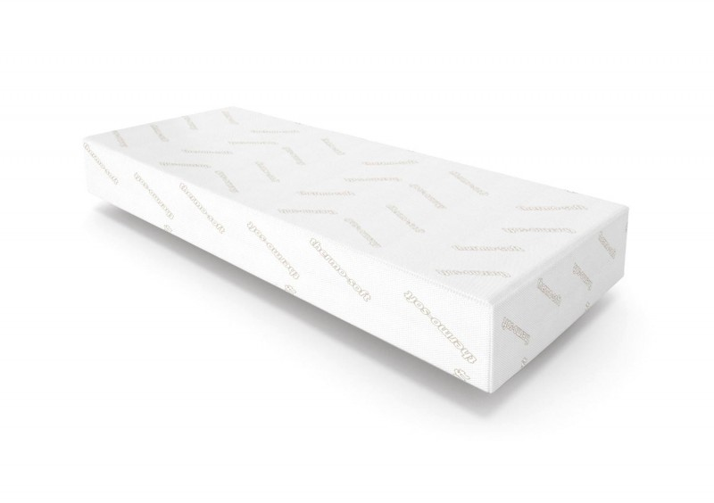 Order Visco Mattress 17 5 Cm From Thermo Soft